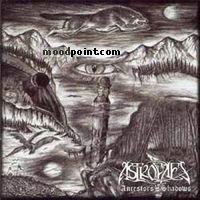 Astrofaes - Ancestors