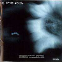 As Divine Grace - Lumo Album