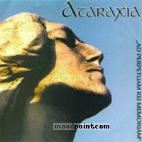Ataraxia - Ad Perpetuam Rei Memoriam Album