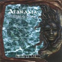Ataraxia - La Malediction D