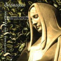 Ataraxia - Simphonia Sine Nomine Album