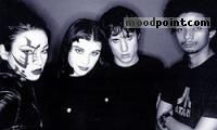 Atari Teenage Riot - 60 Second Wipe Out Album