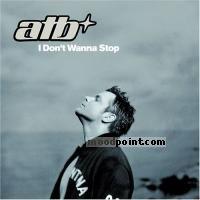ATB - I Don