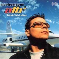 ATB - Movin