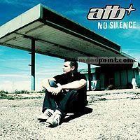 ATB - No Silence Album