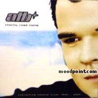 ATB - Thorny Road Home Album