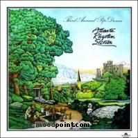 Atlanta Rhythm Section - Third Annual Pipe Dream Album