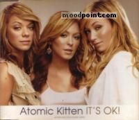 Atomic Kitten - It