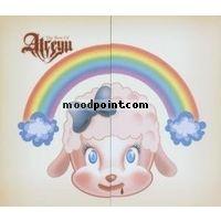 Atreyu - The Best Of Atreyu Album