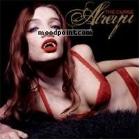 Atreyu - The Curse Album