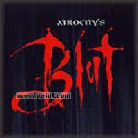 Atrocity - Atrocity
