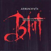 Atrocity - BLUT Album