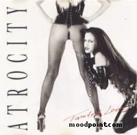 Atrocity - Tainted Love Album