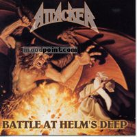 Attacker - Battle At Helm