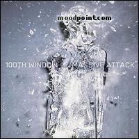 Attack Massive - 100th Window Album
