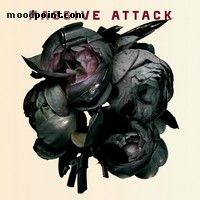 Attack Massive - Collected Album
