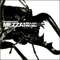 Attack Massive - Mezzanine Album