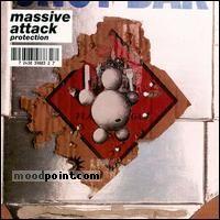Attack Massive - Protection Album