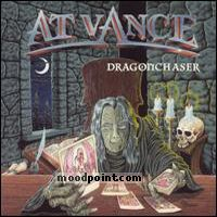 At Vance - Dragonchaser Album