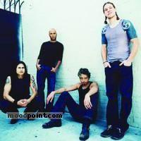 Audioslave - Camden, NJ Album