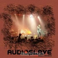 Audioslave - Live in Milan Album