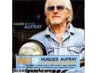 Aufray Hugues - Best Of Hugues Aufray Album
