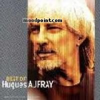 Aufray Hugues - Collection CD3 Album