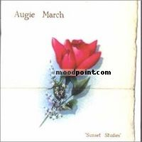 Augie March - Sunset Studies Album
