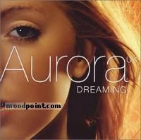 Aurora - Dreaming Album