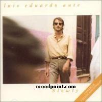Aute Luis Eduardo - Slowly Album