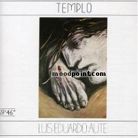 Aute Luis Eduardo - Templo Album