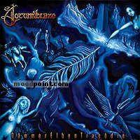 Autumnblaze - DammerElbenTragodie Album