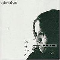 Autumnblaze - Mute Boy Sad Girl Album