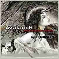 Avalanch - Los Poetas Han Muerto Album