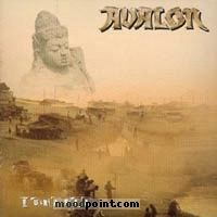 Avalon - Eurasia Album