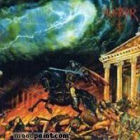 Avatar - Memoriam Draconis Album
