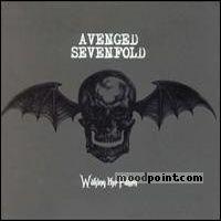 Avenged Sevenfold - Waking the Fallen Album