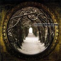 Avrigus - The Secret Kingdom Album