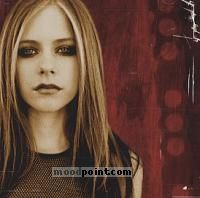 Avril Lavigne - Live Acoustic Ep Album