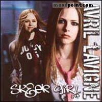 Avril Lavigne - Sk8er Girl Album