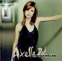 Axelle Red - A Tatons Album