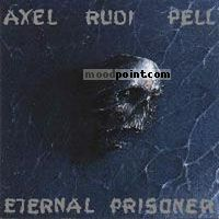 Axel Rudi Pell - Eternal Prisoner Album