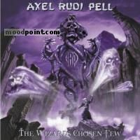 Axel Rudi Pell - The Wizard
