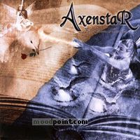 Axenstar - Far From Heaven Album