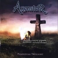 Axenstar - Perpetual Twilight Album