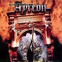 Ayreon - Ayreonauts Only Album