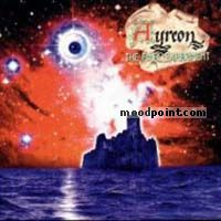 Ayreon - The Final Experiment Album
