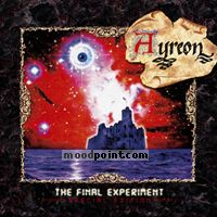 Ayreon - The Final Experiment: Special Edition [CD 1] Album