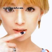 Ayumi Hamasaki - A Song For XX Album