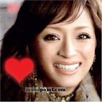 Ayumi Hamasaki - Best Single Selection Album